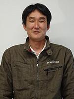 西中 公浩