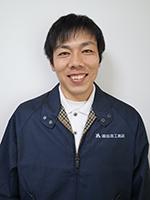 山本 憲吾