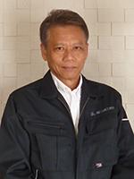 山本 道弘